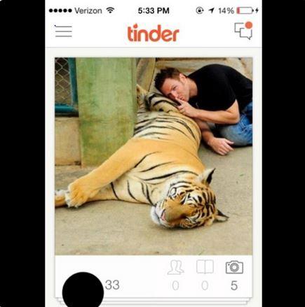 tinder-szelfi-tigris
