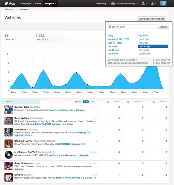 twitter-website-analytics-full-600x637