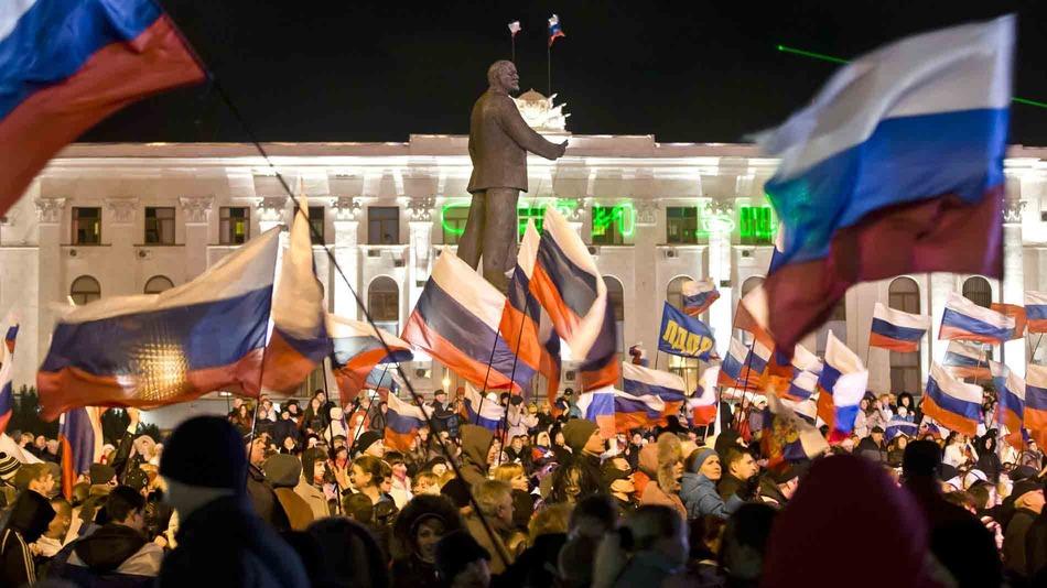 ukraine-celebration