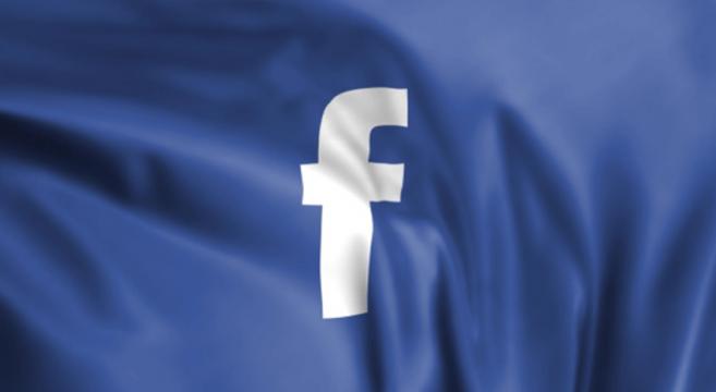 Új megoldást vezet be a Facebook a kamu hírek ellen