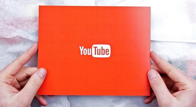 Jönnek a YouTube videók előnézetei
