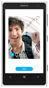 windows-phone-skype-video-uzenet