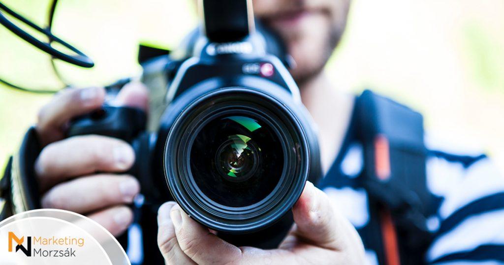 A Copyright Match segíthet megvédeni a tartalmainkat a YouTube-on