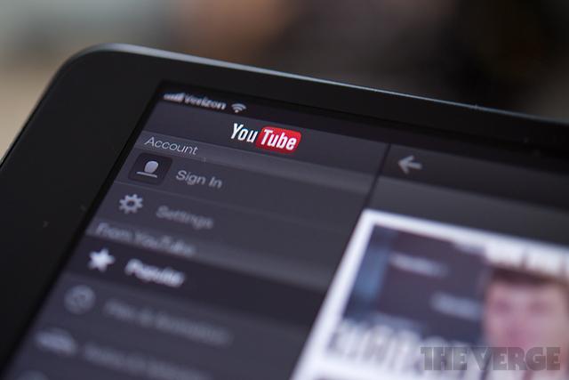 youtube-ipad-logo1_1020_large_verge_medium_landscape
