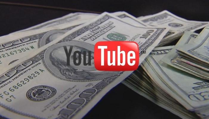 youtube-revenue