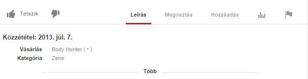 youtube_regi